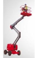 boomlift-250x380(DIESEL)