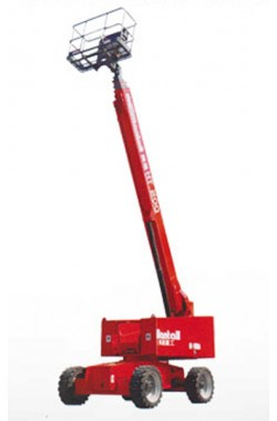 boomlift02-250x380 TELESCOPIC