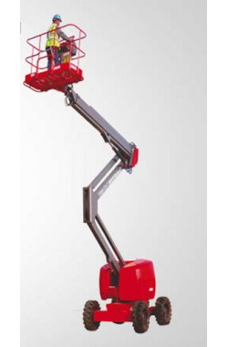 boomlift04-250x380(BATTERY)