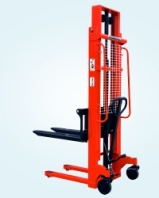 Stacker manual_2