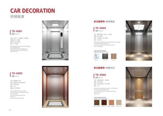 Passenger elevator_page18_image10