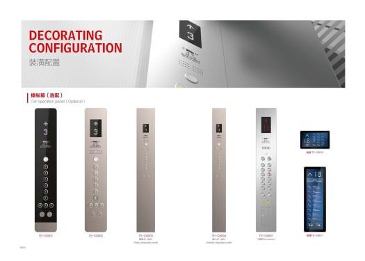 Passenger elevator_page18_image12