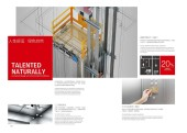 Passenger elevator_page18_image5