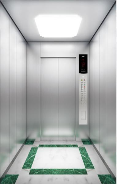 Tenau Bed Elevator quotation_page2_image5