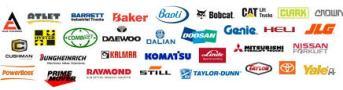 all brand