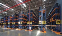 selectvice_pallet_racking_korea_07