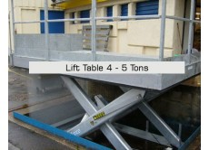 lift-table-4tons-5tons-230x166