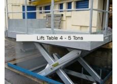 lift-table-4tons-5tons-230x166