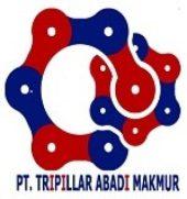 cropped-logo.jpg