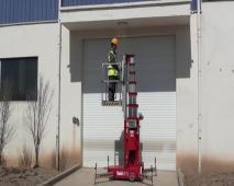 aerial work platform (2)