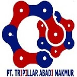 PT. TRIPILLAR ABADI MAKMUR
