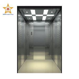high-quality-hospital-lift201908291714172810351.jpg